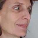 Hélène Prieto