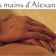 Alexandre LEROY Praticien en massage californien AIX-EN-PROVENCE