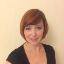 Alexia Scherer