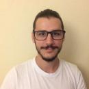 Anthony PERREAU-CHAPALAIN