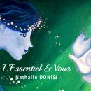 Nathalie Donisi