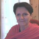 Liliane Marquier