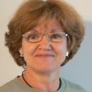 Liliane Legale