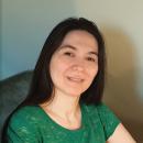 Linda Nguyên