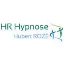 Hubert Rozé