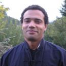 Lionel Zingaretti