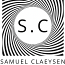 Samuel Claeysen