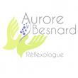 Aurore Besnard