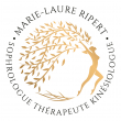 Marie-laure Ripert