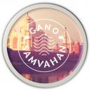 Gano Samvahan