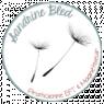 Sandrine Bled