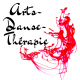 Lucie Verhaeghe Danse-thérapeute MORNANT
