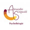 Alexandre Siegwald