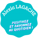 Alexia Lagache
