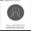 Nancy Francisco