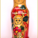 Mathilde Miot-Ortiz