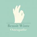 Benoit Wintz