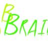 Bruno Braida