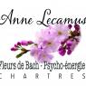 Anne Lecamus