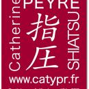 Catherine Peyré