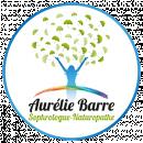 Aurélie Barre