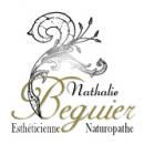 Nathalie Beguier