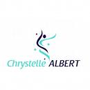 Chrystelle Albert