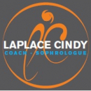 Cindy Laplace