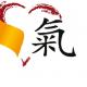 Hervé Sturlini Praticien en médecine traditionnelle chinoise MEOUNES LES MONTRIEUX