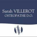 Sarah Villerot