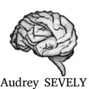 Audrey Sevely