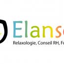 SOLANGE CHAMPION - ELANSOL