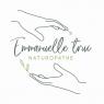 Emmanuelle Truc