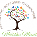 Mélissa Moulin