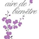 Gwenaelle Le Couedic Ait Challal
