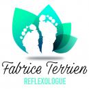 Fabrice Terrien