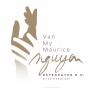 Van My Maurice Nguyen