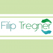 Filip Tregner