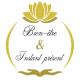 Delphine Poete Praticien en massage californien VALENCIENNES
