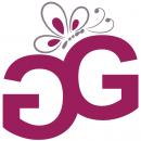 Géraldine Galleron