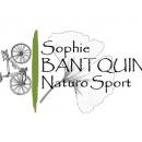 Sophie Bantquin