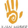JUAN HABER
