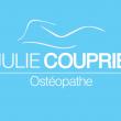 Julie Couprie