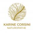 Karine Corsini