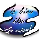 Marion Laveau
