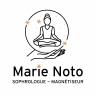 Marie Noto