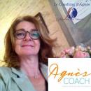 Agnes Devillieres