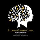 Sylvain Gammacurta