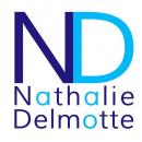 Nathalie Delmotte