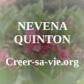 Nevena Quinton